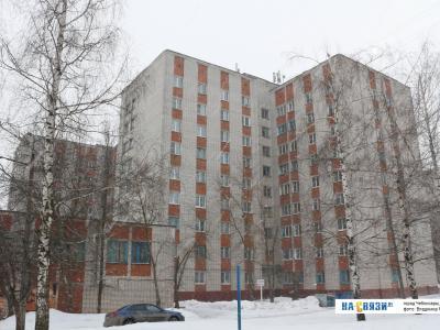 ул. Кукшумская, 9