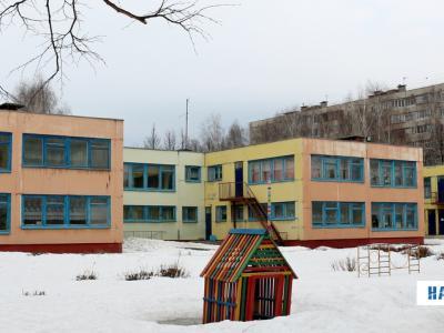 ул. Пролетарская, 17