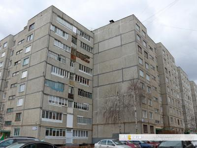 ул. Кукшумская, 25