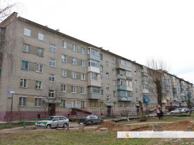 ул. Хевешская, 7