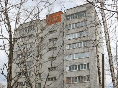 ул. Хевешская, 19А