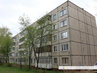 ул. Л.Комсомола, 30