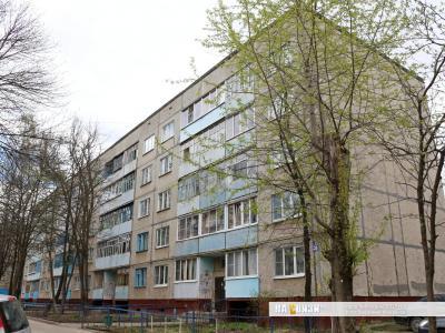 ул. Л.Комсомола, 28