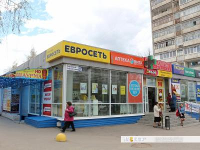 """КПК """"Деньги Инвест"""""""