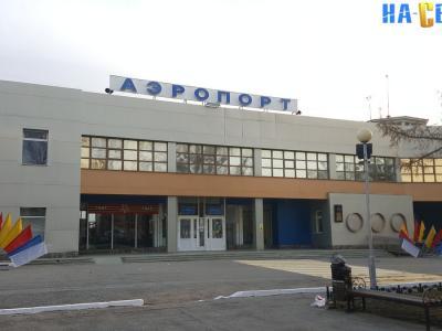 площадь Скворцова, 1