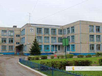 Факультет дошкольной и коррекционной педагогики и психологии ЧГПУ