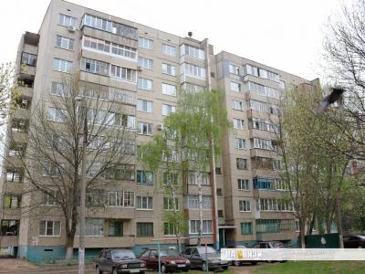 ул. Пролетарская, 24