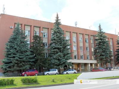Московский пр., 33А