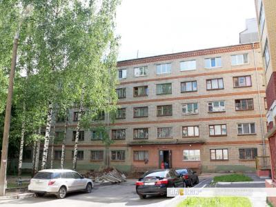 Московский пр., 39
