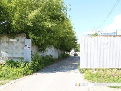 ул. Урукова, 2В