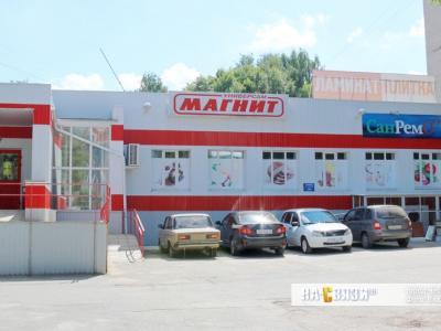 пр. М.Горького, 7А