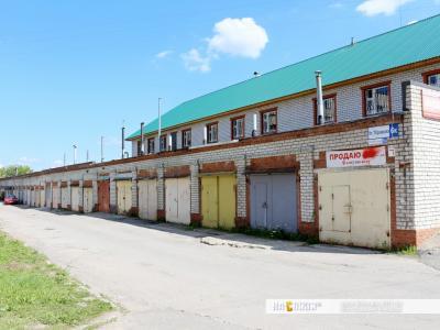 ул. Т.Кривова, 6К