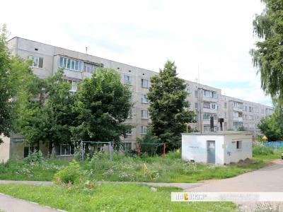 ул. Гагарина, 49