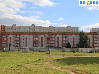 ул. Б.Хмельницкого, 74