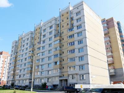 ул. Гладкова, 32