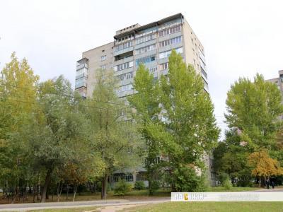 ул. Цивильская, 3
