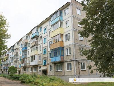 ул. Николаева, 24