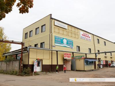 ул. Чапаева, 26