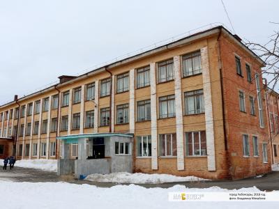 ул. Б.Хмельницкого, 75