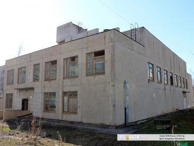 ул. Гражданская, 86А