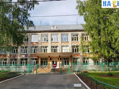 пр. Ленина, 55А