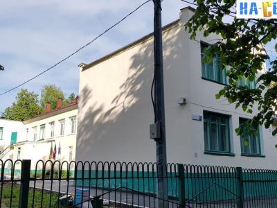 пр. Ленина, 53А