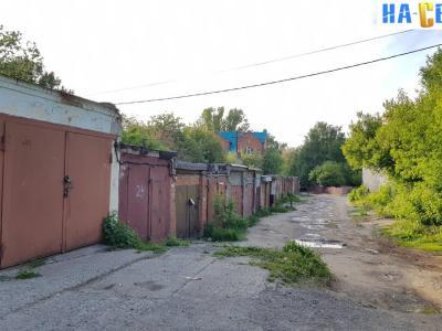 ул. Петрова, 5А
