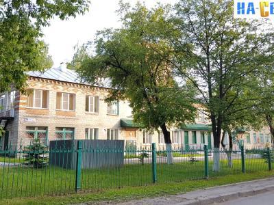 пр. Ленина, 36А