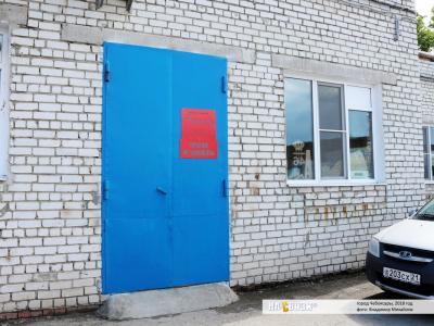 """Творческая мастерская """"Рельеф"""""""
