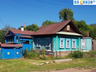 ул. Трудовая 14
