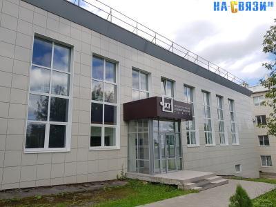Чебоксарский художественный театр