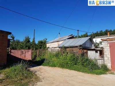 ул. Заовражная, 66