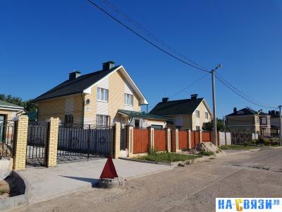 ул. Весенняя, 31А