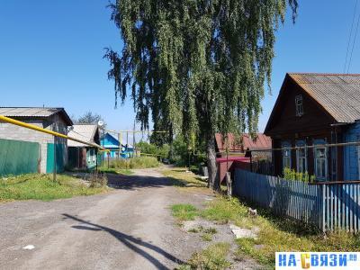 ул. Пионерская 31