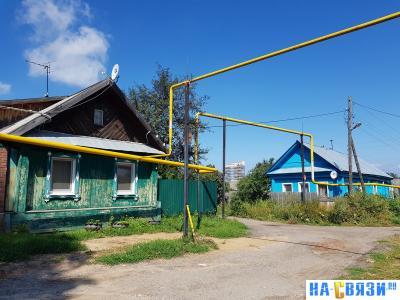 ул. Пионерская 32