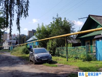 ул. Пионерская 28