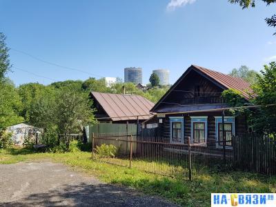 ул. Пионерская 3