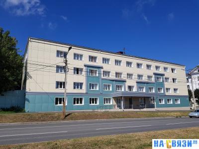 ул. Ярославская, 44