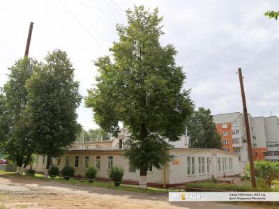 ул. О.Кошевого, 5