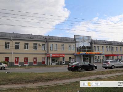 ул. Гражданская, 77