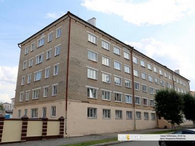 ул. Ленинградская, 37