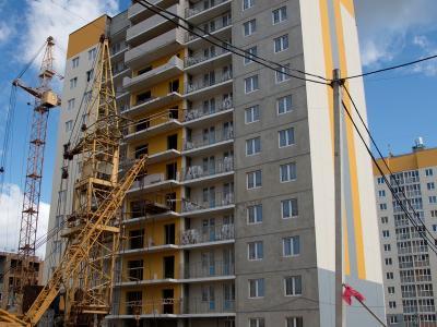 бульвар Солнечный, 16 корп. 1