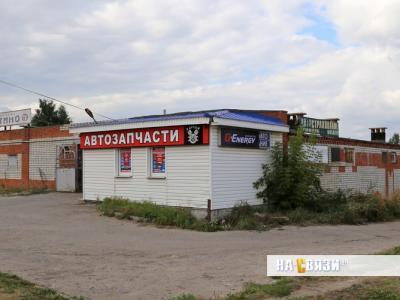 ул. Л.Комсомола, 49