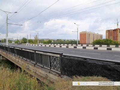 пр. Тракторостроителей, 89М