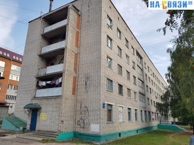 ул. Текстильщиков, 12