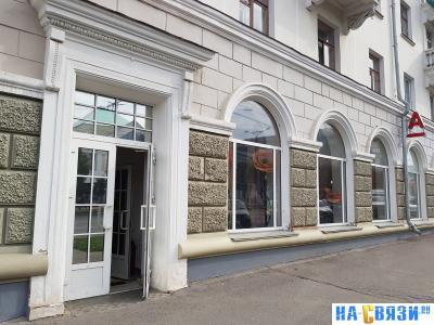 Дом моды Игоря Дадиани