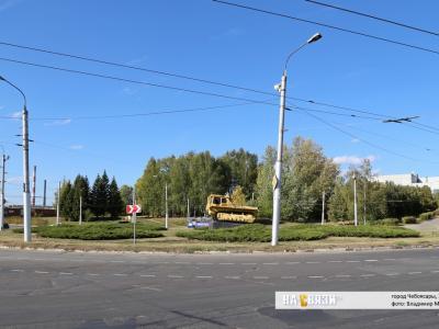 пр. Тракторостроителей, 99К