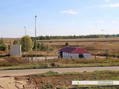 пр. Тракторостроителей, 90А