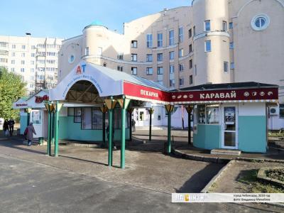 ул. Гражданская, 105О