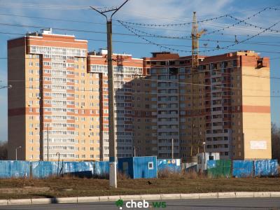 ул. Советская, 50А